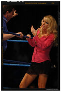 Jillian Hall 20