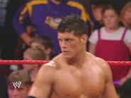 March 30, 2008 WWE Heat results.00013