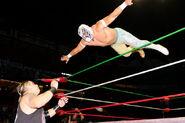 Martes Arena Mexico 15