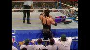 May 16, 1994 Monday Night RAW.00008