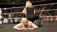 May 16, 2016 Monday Night RAW.71