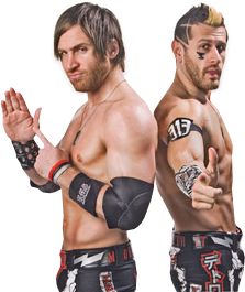 The Motorcity Machine Guns - Alex Shelley and Chris Sabin Latest?cb=20131122011003