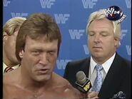 November 9, 1986 Wrestling Challenge.00032