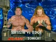 Raw-14-2-2005-10
