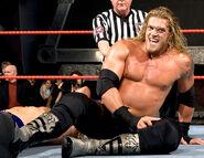 Raw2May-2005-13
