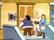 Robin Hulk & His Merry Wrestlers.00002