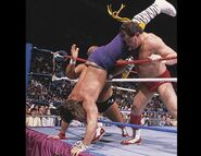 Royal Rumble 1989.4