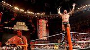 Royal Rumble 2012.50