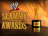 2013 Slammy Awards