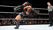 WWE Mae Young Classic 2018 - Episode 3.8