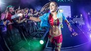 WWE World Tour 2017 - Dortmund 10