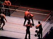 WWF House Show (Jun 15, 97').00013