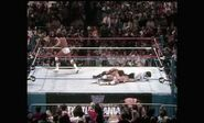 WrestleMania IV.00090