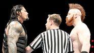 WrestleMania Revenge Tour 2016 - Amsterdam.18
