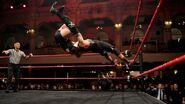 1-23-19 NXT UK 9