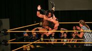 1-3-18 NXT 5