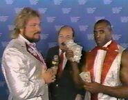 1.9.88 WWF Superstars.00020