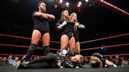 10-3-19 NXT UK 18