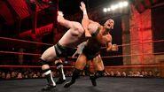 10-31-18 NXT UK (1) 11
