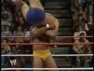 12.14.86 Wrestling Challenge.00011