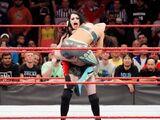 November 20, 2017 Monday Night RAW results