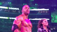 25 Years of Triple H The Game Changing Matches.00054