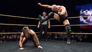 3-21-18 NXT 9