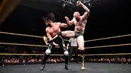 3.22.17 NXT.6