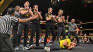 4-17-19 NXT 14