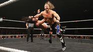 5-24-17 NXT 15