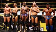 5-31-11 NXT 8