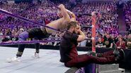 5-8-17 Raw 42