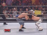6-26-07 ECW 1