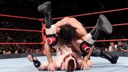 7-31-17 Raw 29