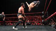 8-14-19 NXT UK 2