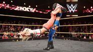 8.10.16 NXT.10