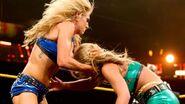 9-18-14 NXT 6