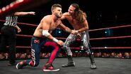 9-18-19 NXT UK 11