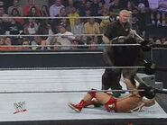 April 22, 2008 ECW.00013