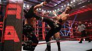 April 27, 2020 Monday Night RAW results.29
