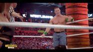 Best of WrestleMania Theater.00012