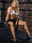 Beth Phoenix 23