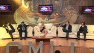 CMLL Informa (September 3, 2014) 6
