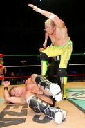 CMLL Super Viernes 4-6-18 21