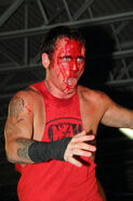 CZW New Heights 2014 40
