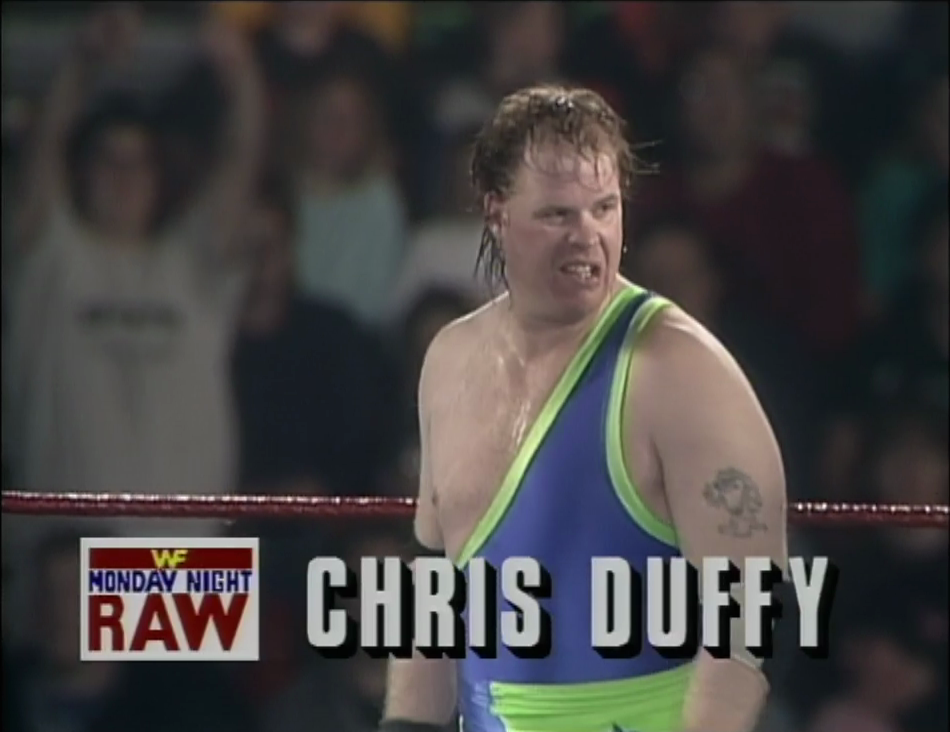 100 Wrestlers Who Died Before Their Time Ewrestlingnews Com