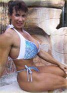 Debra D'Andrea
