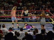 ECW Hardcore TV 6-13-95 14
