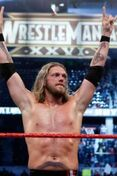 Edge-vs-undertaker-or-sheamus-200x300