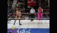 February 21, 1994 Monday Night RAW results.00017